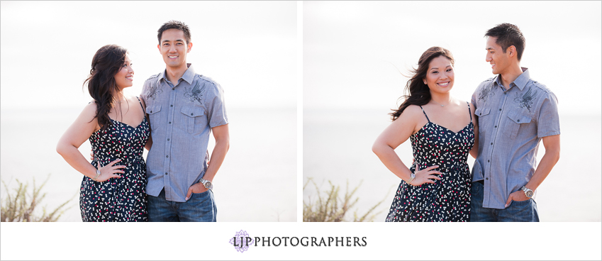 01-terranea-resort-rancho-palos-verdes-engagement-photographer