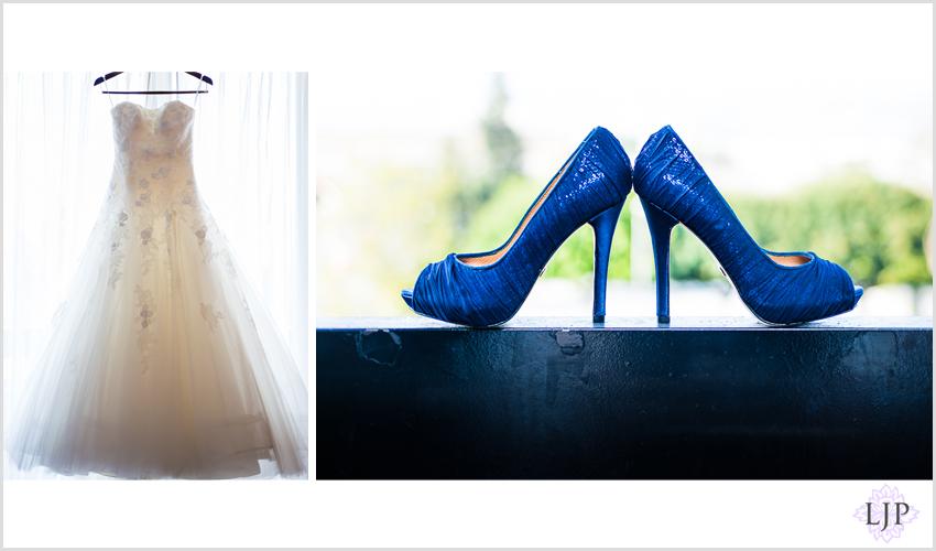 01-the-neighborhood-church-palos-verdes-wedding-photographer-wedding-dress