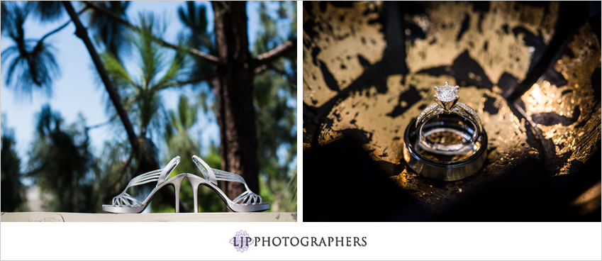 01-the-reef-wedding-photographer