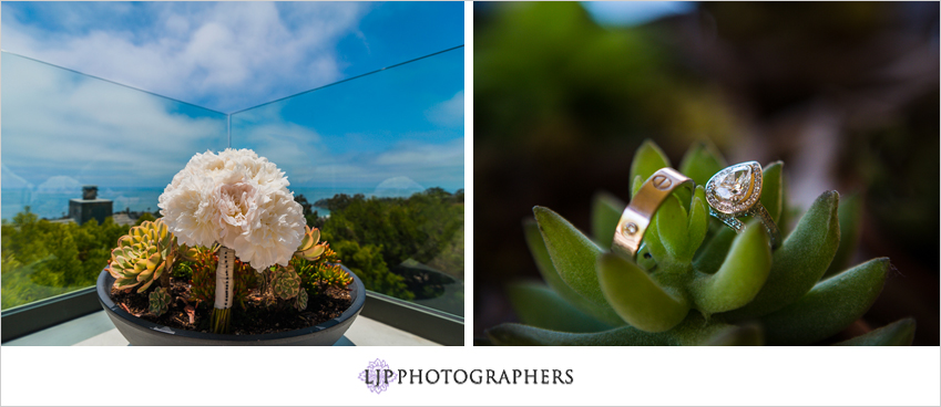 02-anqi-bistro-wedding-photographer-wedding-rings
