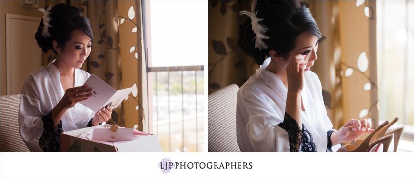 02-crossline-community-church-wedding-photographer-bride-portrait