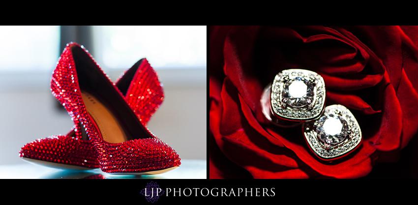 02-padua-hills-theater-wedding-photographer-wedding-shoes
