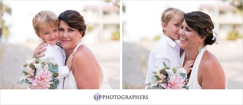 02-seal-beach-wedding-photographer