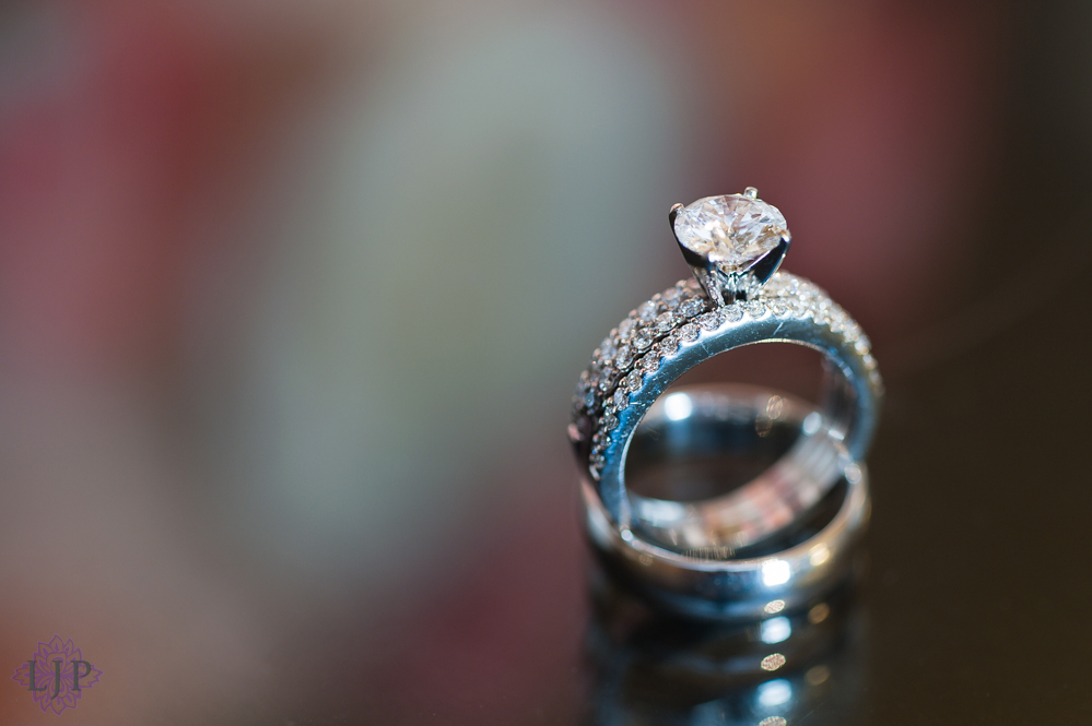 02-summit-fullerton-wedding-photographer-wedding-rings
