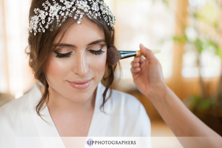03-anqi-bistro-wedding-photographer-bride-getting-ready