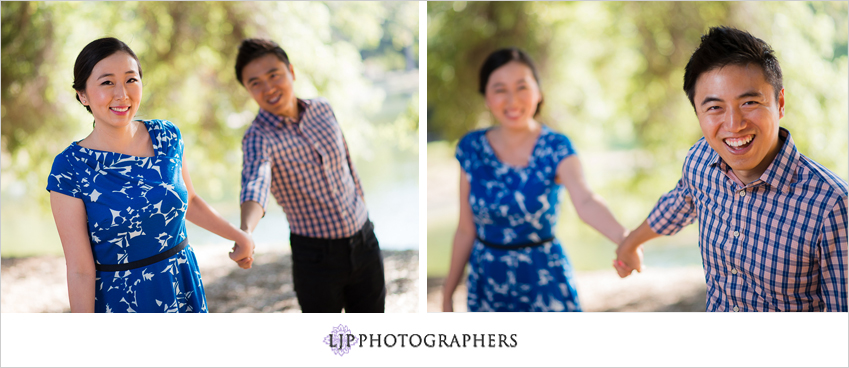 03-irvine-engagement-photographer