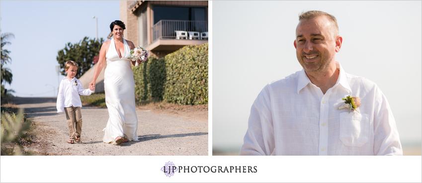 03-seal-beach-wedding-photographer