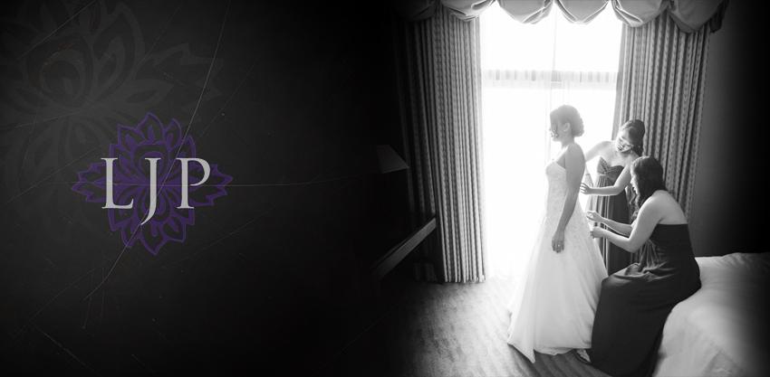 03-summit-fullerton-wedding-photographer-bride-getting-reaady