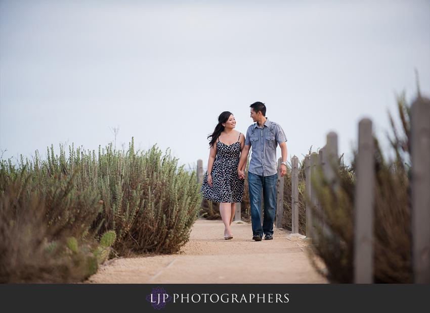 03-terranea-resort-rancho-palos-verdes-engagement-photographer