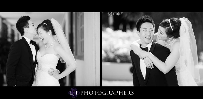 03-turnip-rose-promenade-and-gardens-wedding-photographer-couple-session