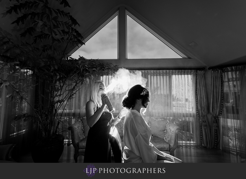 04-anqi-bistro-wedding-photographer-bride-getting-ready
