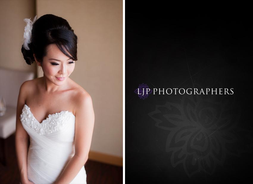 04-crossline-community-church-wedding-photographer-bride-portrait