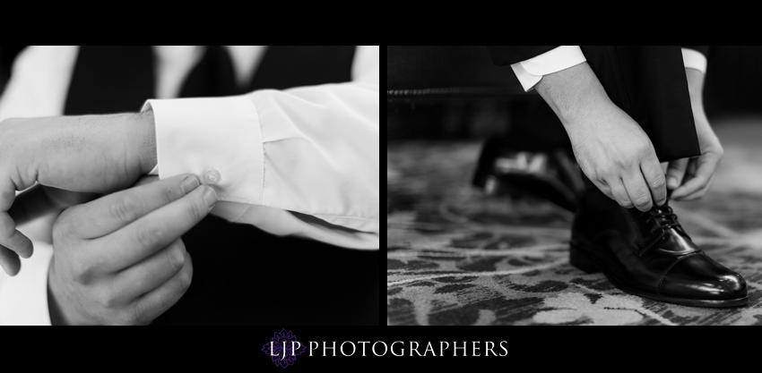 04-puddingstone-resort-wedding-photographer