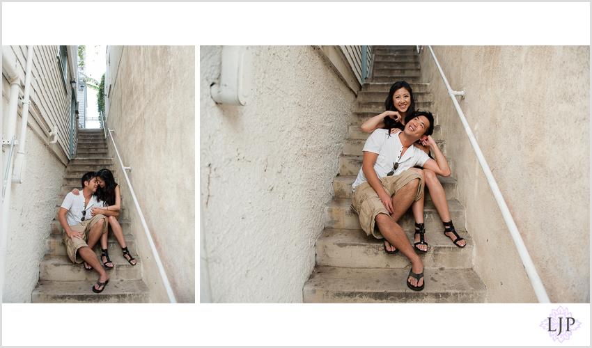 04-santa-monica-engagement-photographer