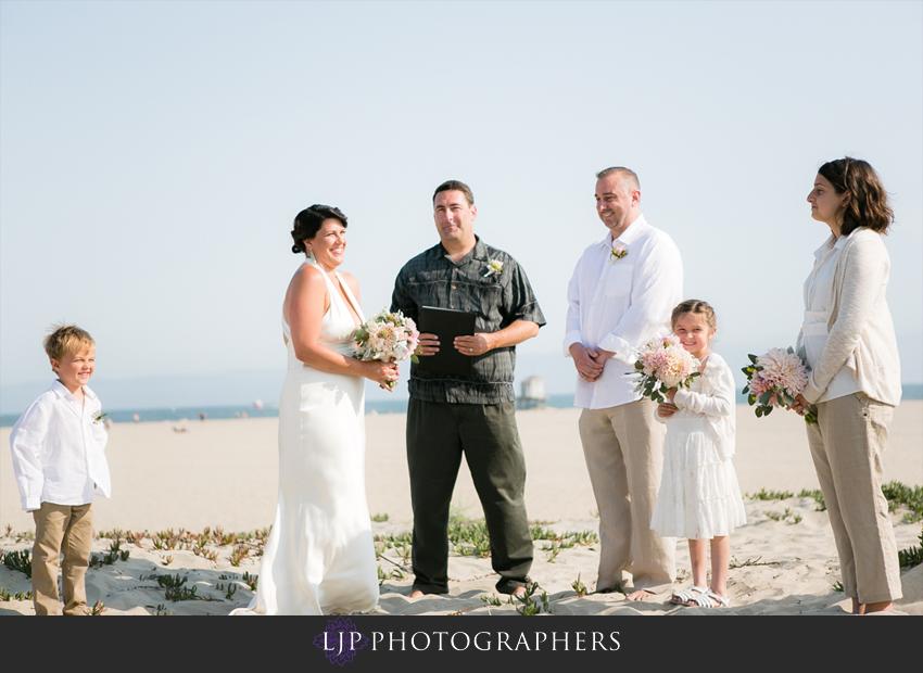 04-seal-beach-wedding-photographer