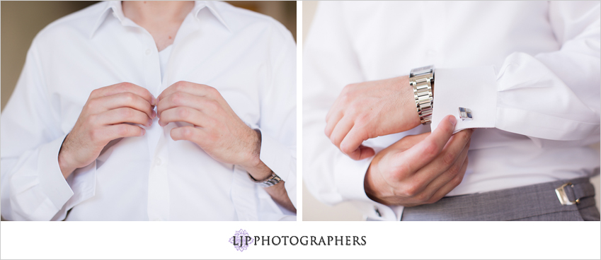 04-seven-degrees-wedding-photographer-groom-getting-ready