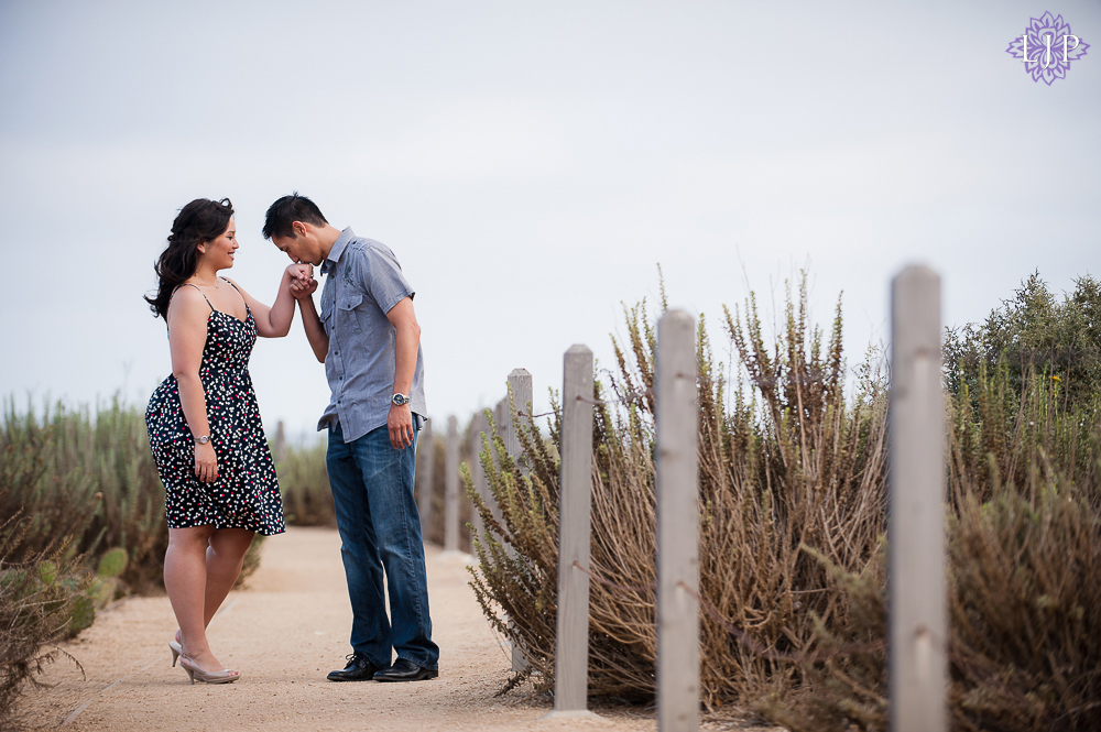 04-terranea-resort-rancho-palos-verdes-engagement-photographer