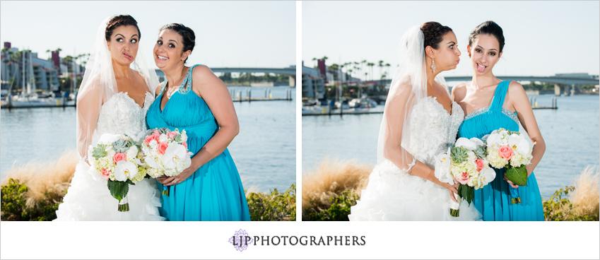 04-the-reef-wedding-photographer