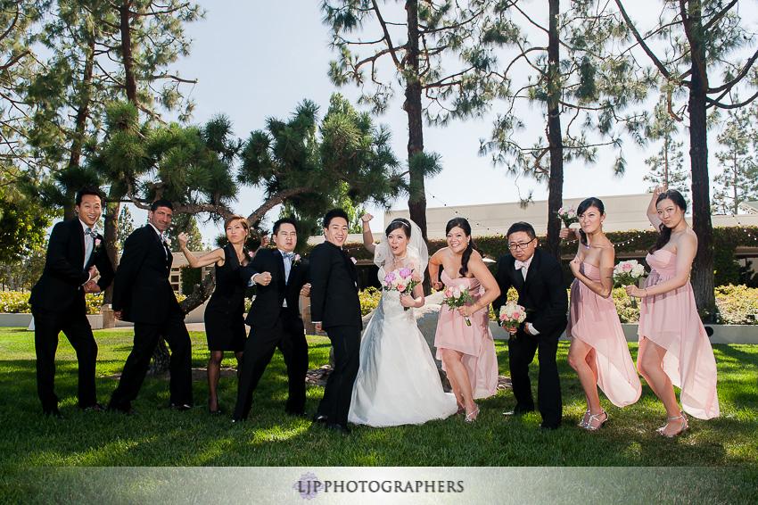 04-turnip-rose-promenade-and-gardens-wedding-photographer-wedding-party