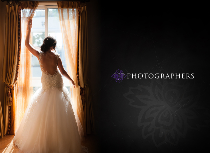 05-anqi-bistro-wedding-photographer-bride-portrait