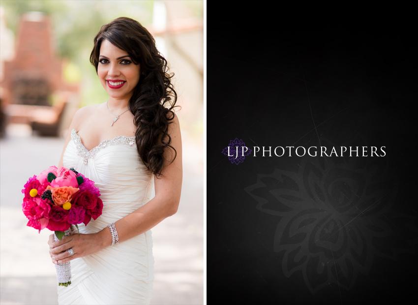05-padua-hills-theater-wedding-photographer-bride-portrait