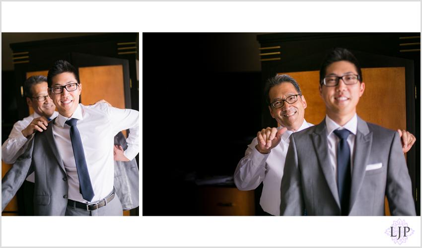 05-summit-fullerton-wedding-photographer-groom-getting-ready