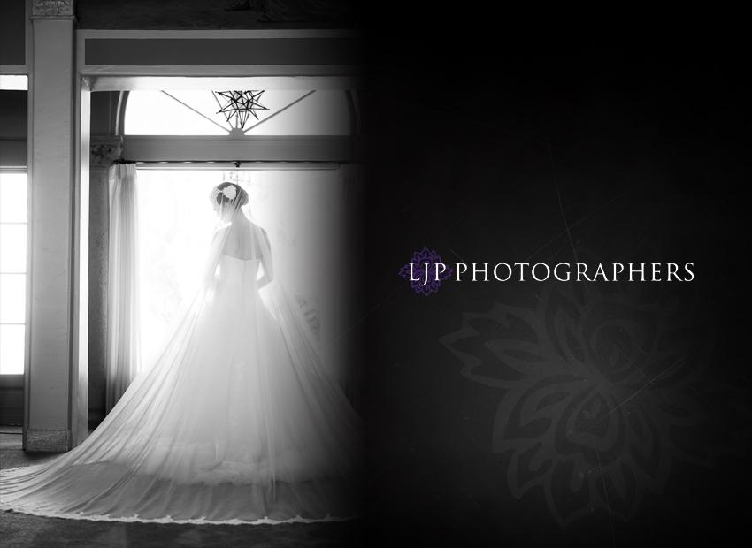 05-the-neighborhood-church-palos-verdes-wedding-photographer-bridal-portrait