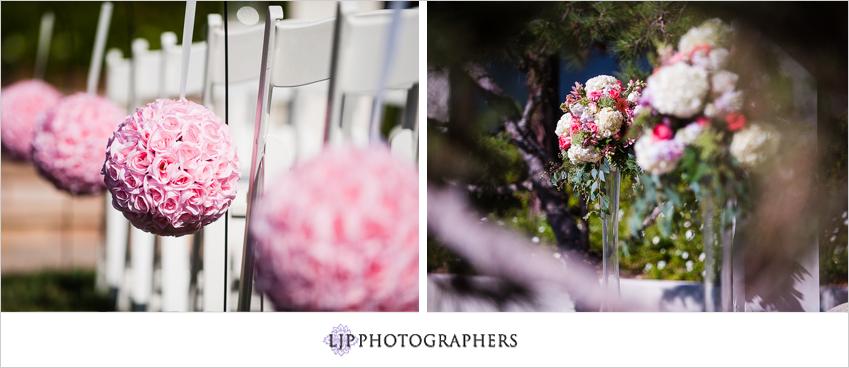 05-turnip-rose-promenade-and-gardens-wedding-photographer-ceremony-decor