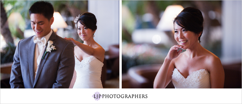 06-crossline-community-church-wedding-photographer-first-look