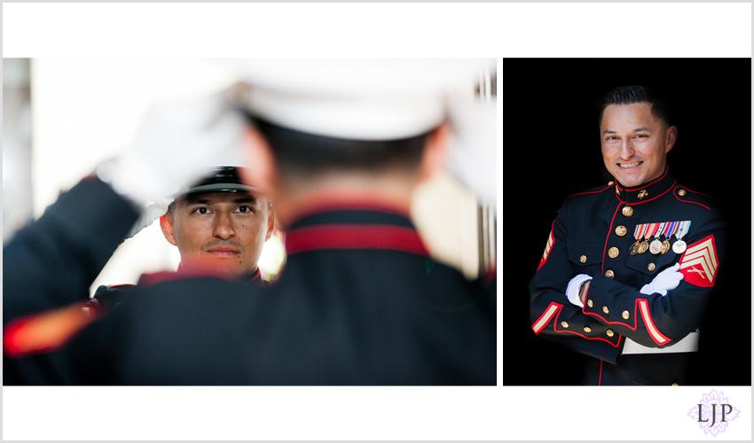 06-padua-hills-theater-wedding-photographer-groom-getting-ready-groom-portrait