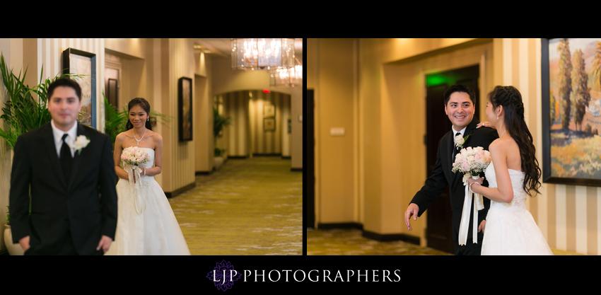 06-puddingstone-resort-wedding-photographer