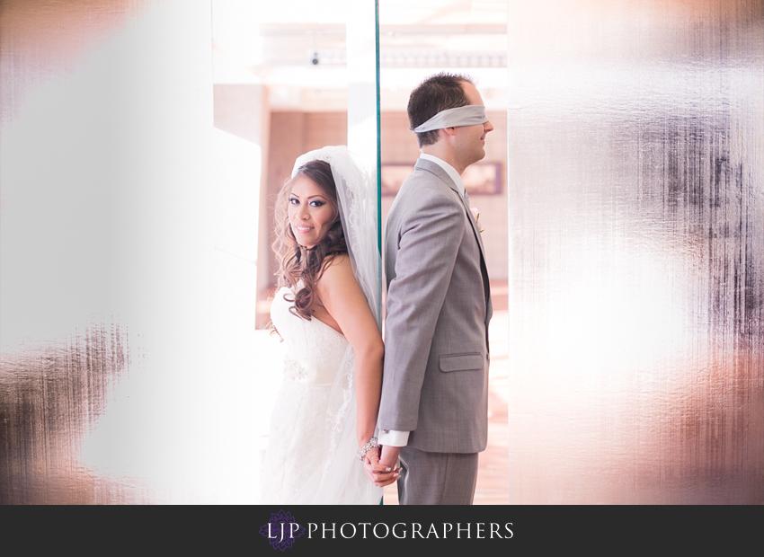 06-seven-degrees-wedding-photographer