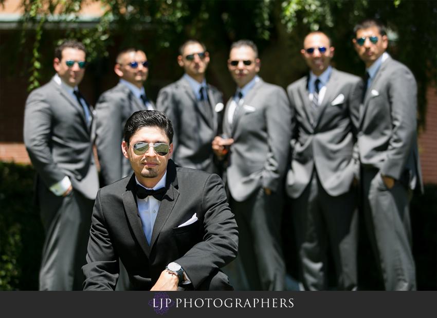 06-the-reef-wedding-photographer