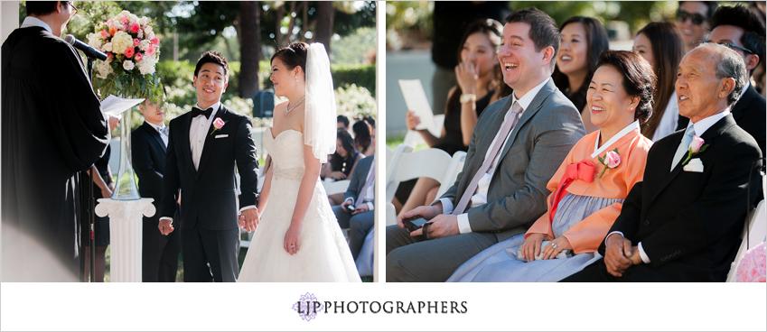 06-turnip-rose-promenade-and-gardens-wedding-photographer-wedding-ceremony