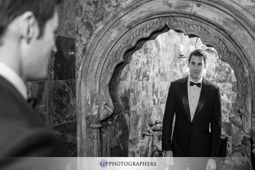 07-anqi-bistro-wedding-photographer-groom-portrait