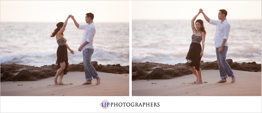 07-beautiful-sunset-engagement-photos