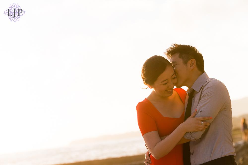 07-irvine-engagement-photographer
