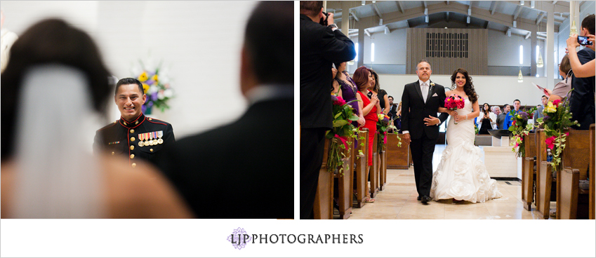 07-padua-hills-theater-wedding-photographer-wedding-ceremony
