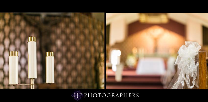 07-puddingstone-resort-wedding-photographer