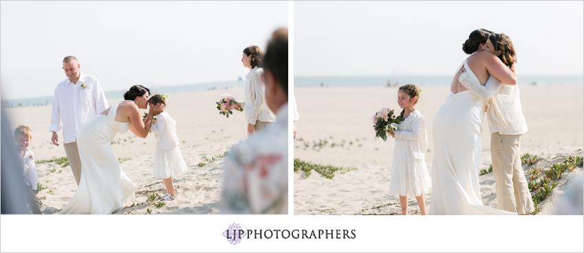 07-seal-beach-wedding-photographer