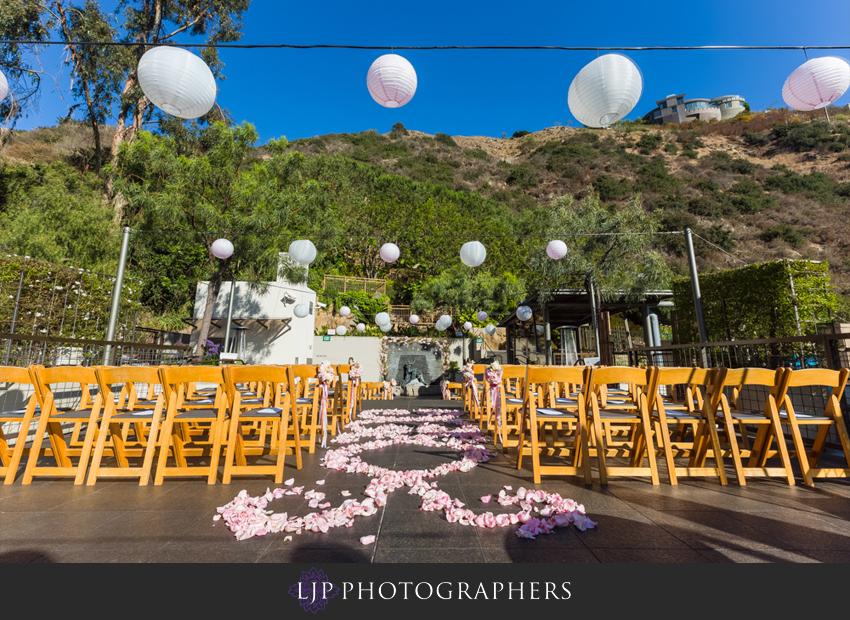 07-seven-degrees-wedding-photographer-wedding-ceremony