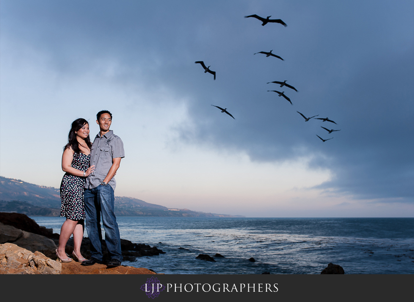 07-terranea-resort-rancho-palos-verdes-engagement-photographer