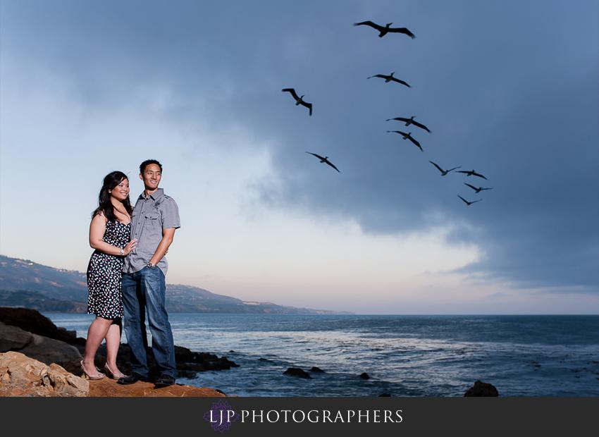 07-terranea-resort-rancho-palos-verdes-engagement-photographer