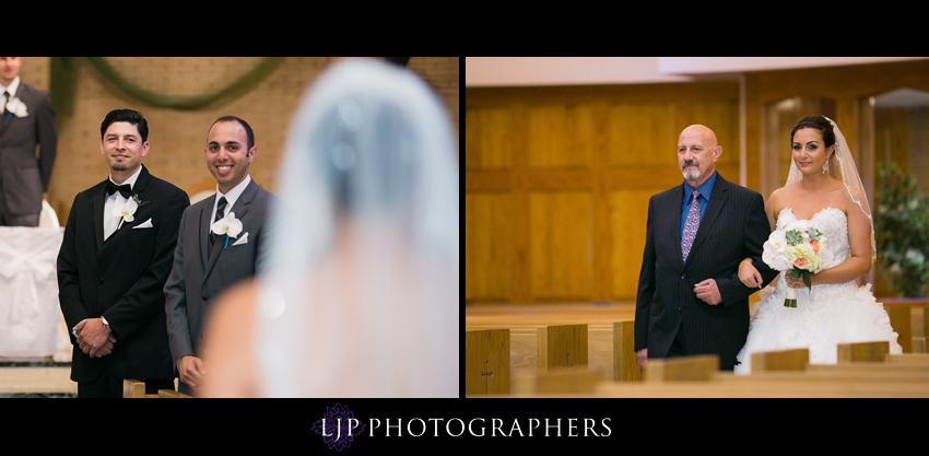 07-the-reef-wedding-photographer