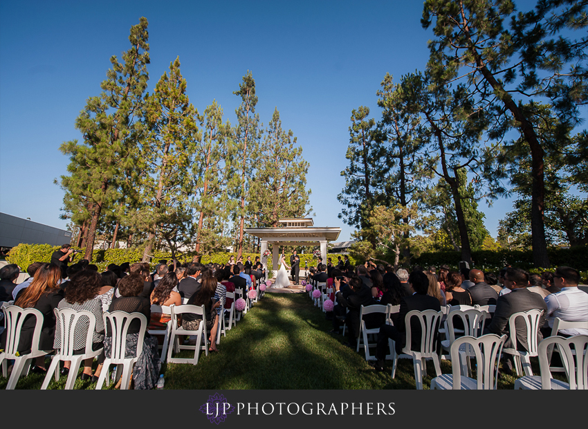 07-turnip-rose-promenade-and-gardens-wedding-photographer-wedding-ceremony