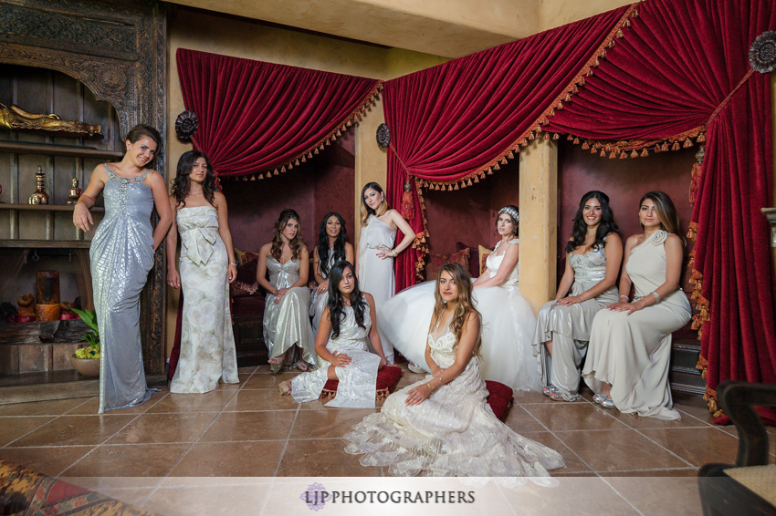 08-anqi-bistro-wedding-photographer-bridal-party