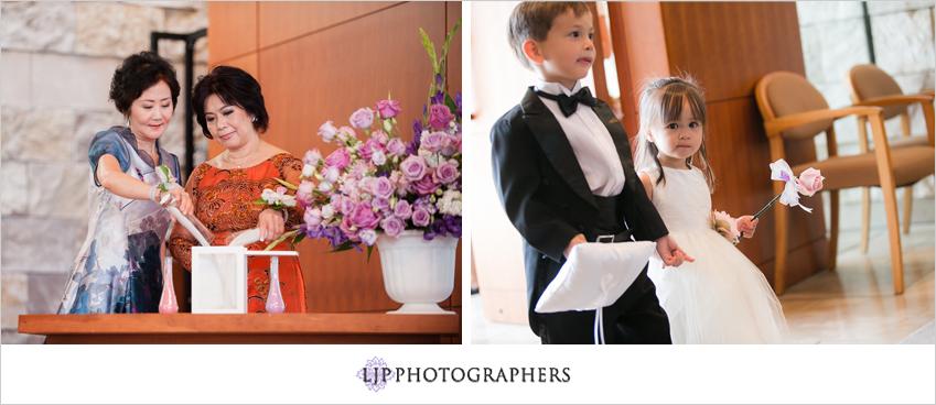 08-crossline-community-church-wedding-photographer-wedding-ceremony