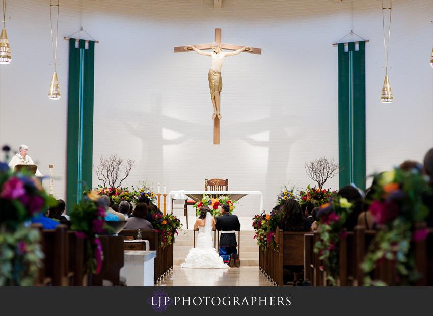 08-padua-hills-theater-wedding-photographer-wedding-ceremony