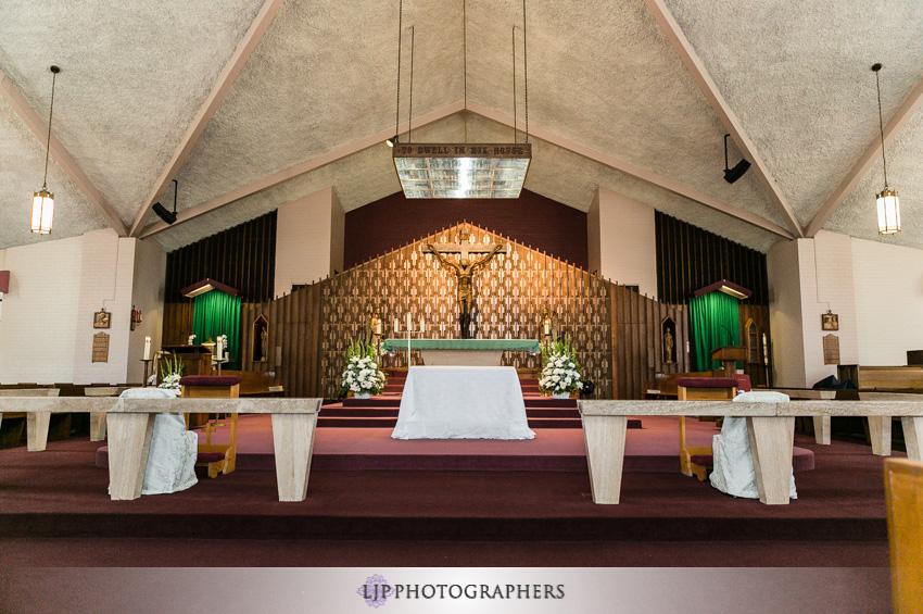 08-puddingstone-resort-wedding-photographer