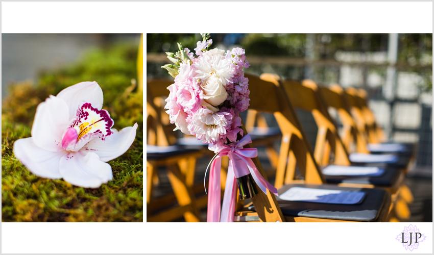 08-seven-degrees-wedding-photographer-wedding-ceremony-decor